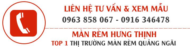 lien-he-tu-van-man-rem