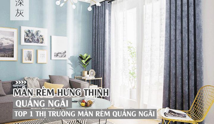 man-rem-phong-khach-hung-thinh-quang-ngai-1