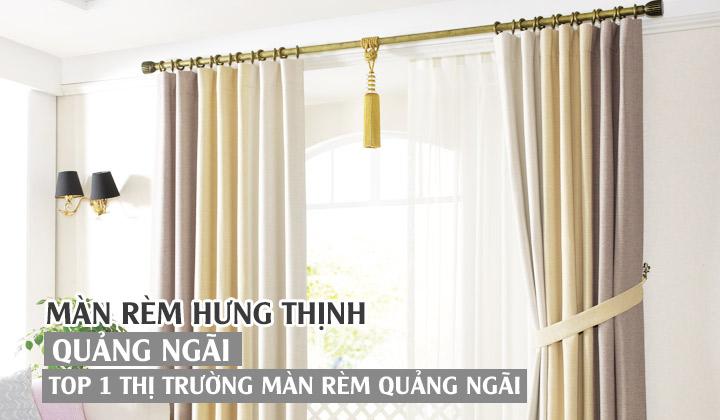 man-rem-phong-khach-hung-thinh-quang-ngai-2