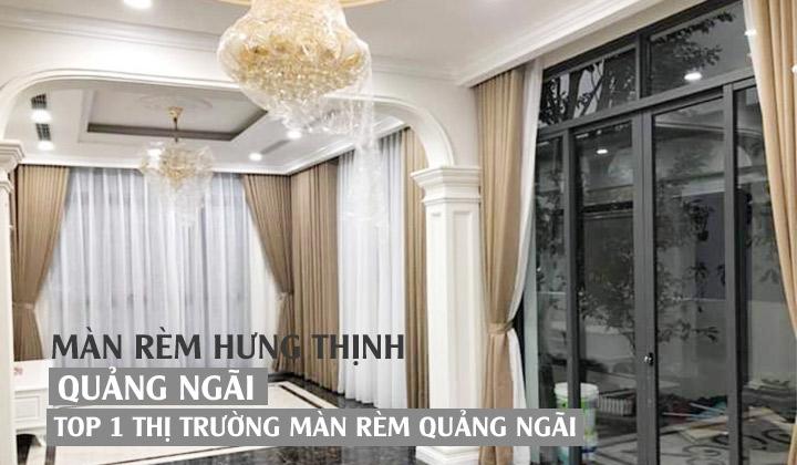 man-rem-phong-khach-hung-thinh-quang-ngai