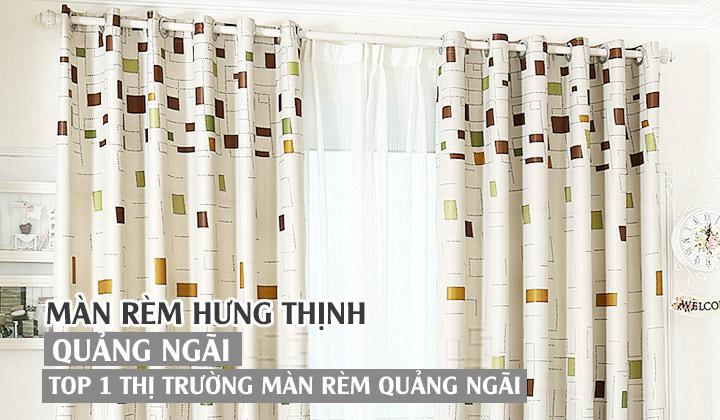 rem-cua-phong-khach-hung-thinh