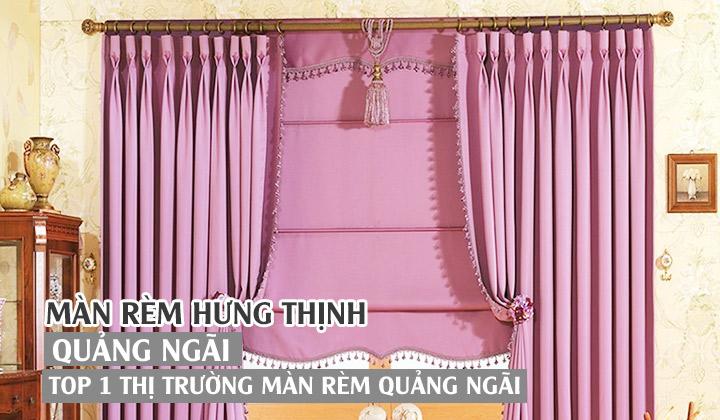 rem-phong-khach-hung-thinh-quang-ngai-1
