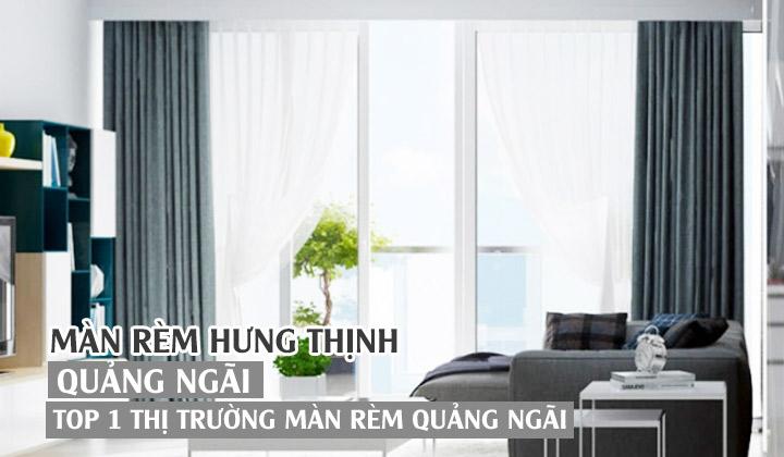 rem-phong-khach-hung-thinh-quang-ngai